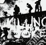 KILLING JOKE cd musicale di KILLING JOKE