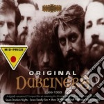 ORIGINAL 66/69 cd musicale di DUBLINERS