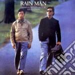 RAIN MAN cd musicale di Artisti Vari