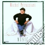 MUSIC cd musicale di Michel Petrucciani