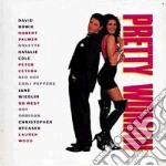 PRETTY WOMAN cd musicale di Artisti Vari