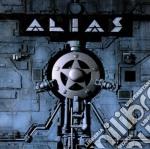 Alias cd musicale di Alias