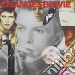 David Bowie - Changesbowie cd musicale di BOWIE DAVID