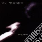 PLAYGROUND cd musicale di Michel Petrucciani