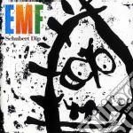 SCHUBERT DIP cd musicale di E.M.F.