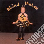 BLIND MELON cd musicale di Melon Blind