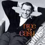 NICE 'N EASY cd musicale di SINATRA FRANK
