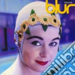 LEISURE cd musicale di BLUR