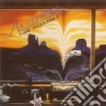 Al Stewart - Time Passages cd musicale di STEWART AL
