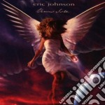 Venus isle cd musicale di Eric Johnson