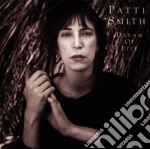 DREAM OF LIFE cd musicale di Patti Smith