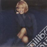 Whitney Houston - My Love Is Your Love cd musicale di Whitney Houston