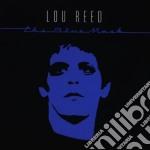 THE BLUE MASK cd musicale di Red Lou