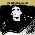 Lou Reed - Transformer cd musicale di Lou Reed