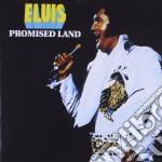 Elvis Presley - Promised Land cd musicale di Elvis Presley