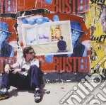 BUSTED STUFF+DVD cd musicale di MATTEWS DAVE BAND