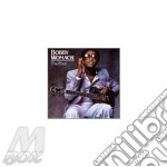The poet - womack bobby cd musicale di Bobby Womack