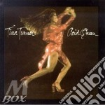 Acid queen - turner ike & tina cd musicale di Tina Turner
