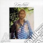 Same - mason dave cd musicale di Dave Mason