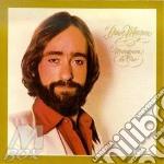 Mariposa de oro - mason dave cd musicale di Dave Mason