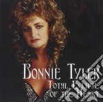TOTAL ECLIPSE OF THE HEART cd musicale di TYLER BONNIE