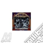 Troubadours folk era v.2 cd musicale di Artisti Vari