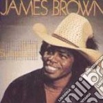 Soul syndrome cd musicale di James Brown