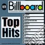 1979 cd musicale di Billboard top rock'n