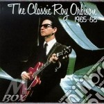 The classic 1965-1968 - orbison roy cd musicale di Roy Orbison