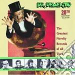 JAZZ IN ITALY 30'& 40' - KRAMER GORNI cd musicale di GORNI KRAMER
