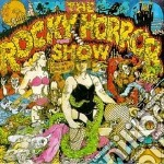 Rocky horror show - rocky horror p.show cd musicale di Various artists (or.london cas