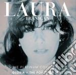 The platinum collection cd musicale di Laura Branigan