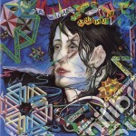 A WIZARD TRUE STAR cd musicale di RUNDGREN TODD