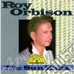 Roy Orbison - Sun Years cd musicale di Roy Orbison