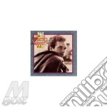 More of best - haggard merle cd musicale di Merle Haggard