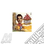 16 tons of boogie - cd musicale di Tennessee ernie ford