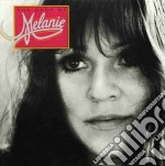 The best of... - cd musicale di Melanie