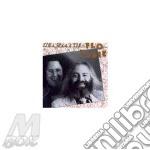 The best of... - cd musicale di Flo & eddie
