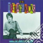 Diy teenage kicks uk pop1 - cd musicale di N.lowe/squeeze/t.robinson & o.