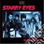 Uk pop ii 1978-1979 - cd musicale di Eyes) V.a.(starry