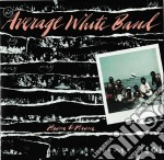 Person to person - average white band cd musicale di Average white band