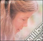 Close to you - wolf kate cd musicale di Kate Wolf