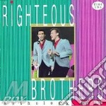 Anthology 1962-1974 cd musicale di The righthouse broth
