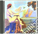 Iron Butterfly - Metamorphosis cd musicale di IRON BUTTERFLY