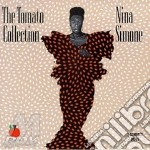 The tomato collection - simone nina cd musicale di Nina Simone