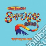 Rappers's delight best of - cd musicale di Sugar hill gang