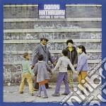 Donny Hathaway - Everything Is Everything cd musicale di HATHAWAY DONNY