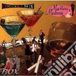 Martini madness vol.2 - cd musicale di Mix Cocktail
