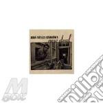 John Wesley Harding'S - New Deal cd musicale di John wesley harding's