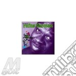 Do the funky somethin' - thomas rufus cd musicale di Rufus Thomas